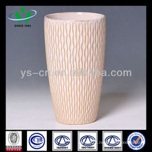 New China Large Ceramic Vase Wholesale