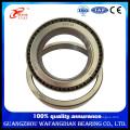 Isuzu Motors Front Wheels Hub Bearing Radial Inch Taper Roller Bearings 11949/10 19.05X45.237X15.494mm