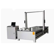 Hot Wire Foam Cnc Cutting Superstar Machine CX1220