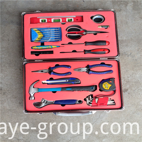 craftsman tools set