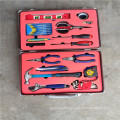 Craftsman Hand Tools Set Auto Repair Kit