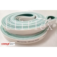 25-At5-3610+Paz PU Timing Belt