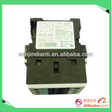 KONE contactor for sale KM953532