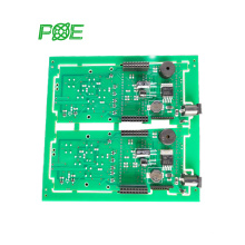 Electronic PCB Electronic Multilayer PCB Assembly Manufacturers