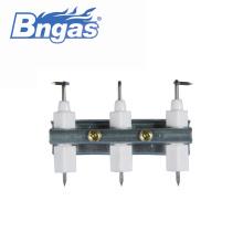 Bujía electrodo de gas calentador de gas repuestos