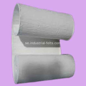 HUATAO Silica Thermal Isolation Airgel Filtar