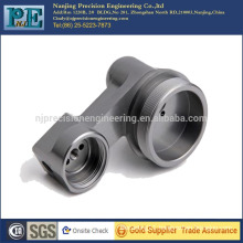 OEM nice precision casting & machining stainless steel mechanical parts