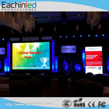 P3 Led display Stage Decoration Video Screen Panel