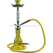 Hookah,shisha,narghile MM081 colorful hookahs
