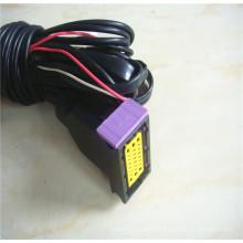 Arnés de cables para bicicletas 50-125cc Kick Start Dirt Pit - Locking Wired CDI Coil Magneto