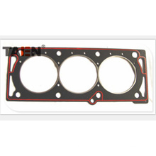 Gasket Factory Make Asbestos Head Gasket for Opel
