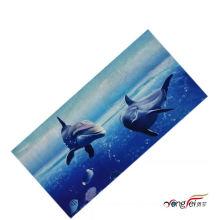 Cheap Wholesale Customized Multifunctional Head Wrap Face Seamless Bandana With Personal Logo