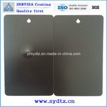 Wärmehärtende Polyester-Pulver-Beschichtungs-Pulver-Farbe