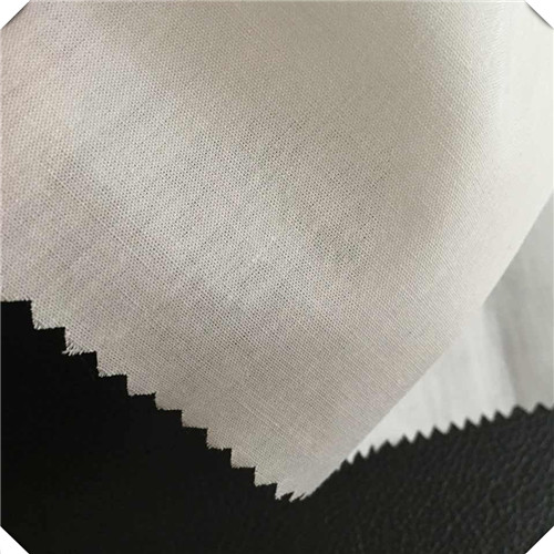 Selling 65 Polyester 35 Cotton Soft Muslin Fabric Online