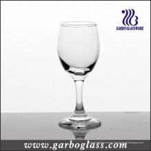 Vaso de vidrio, copa (GB08R3102)