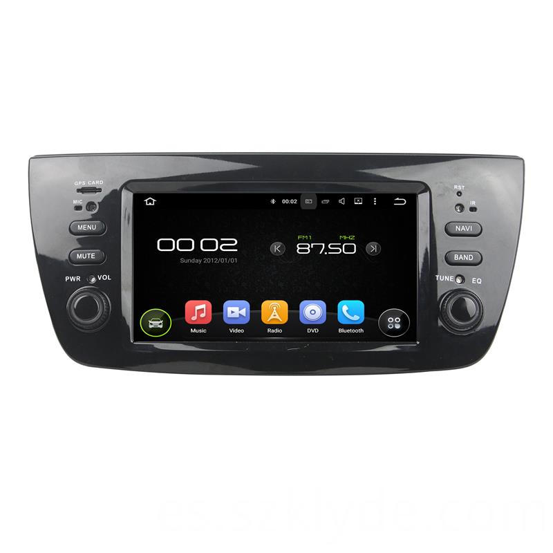 fiat doblo head unit (1)