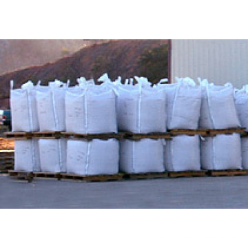 PP gewebte Bulk Bag für Sand, Pebble etc