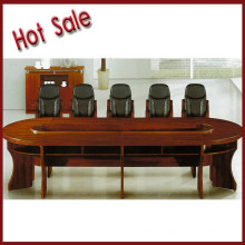 conference table specifications meeting desk