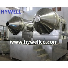 Food Granule Mixing Machine