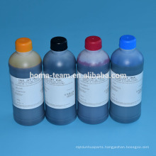 UV Dye ink for hp 970 printer