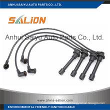 Câble d'allumage / câble d'allumage pour Honda Civic (ZEF1324 32700-PAA-A020)