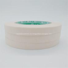 Cinta de embalaje hermosa resistente a altas temperaturas