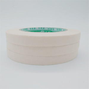 high temperature resistant Beautiful packing tape