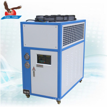 Chryogenic Air Cooled Chiller