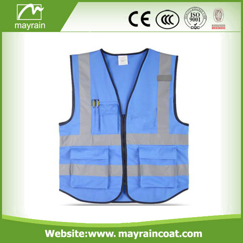 Useful Safety Vest