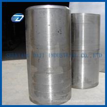 Gr2 Gr5 Gr9 Titanium Ingot Price 290-1000mm