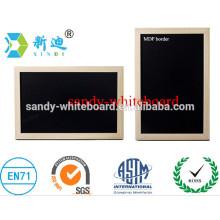 Verkaufen Tafel, Tafel, Schreibbrett-Sandywhiteboard