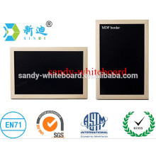 Sell chalk board,blackboard,writing board-sandywhiteboard