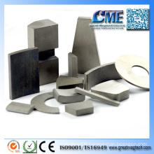 High Temperature Samamium Cobalt Magnet with 840c
