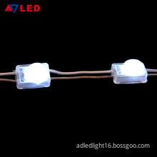 Adled Light best price 10000k white mini single led linear module for 3d letter sign