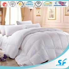 Conjunto de edredão de cama de preço muito barato para venda