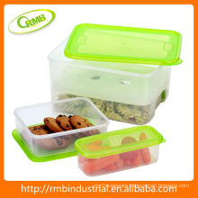 new disposable food container(RMB)