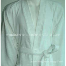 Hotel Velour Bathrobe, Velour Bathrobe, Hotel Bathrobe (BR-VT02K)