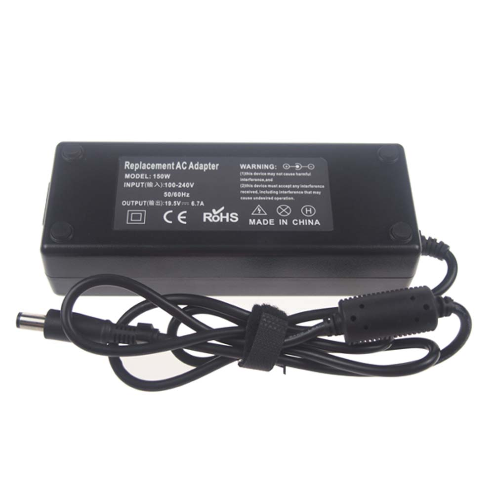 130w Charger for Dell