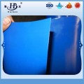 Knife coated waterproof pvc tarpaulin fabric for truck cover