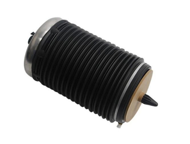 4G0616001T Air Suspension Spring