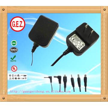 4w best power adapter laptop ac adapter converter charger
