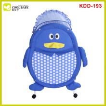 Hot sale europe standard designer baby cradle