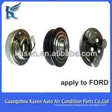 12v 6pk car compressor clutch for ford