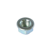 Quality Customized Hardware Accessories Stainless Hub Nut For Hardware Parts
