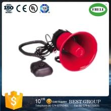 Security Siren Alarm Siren Strobe Siren (FBELE)