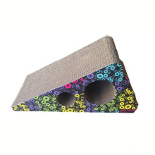 best price cat scratcher carpet with A Discount