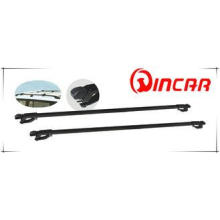 Automobiles Exterior Accessories Luggage Rack/ Cargo Rack/