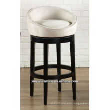 Sex fashion bar stool XYH1015