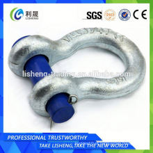 Wll 2t Shackle