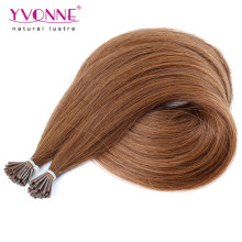 Wholesale I Tip Remy Human Hair Extension
